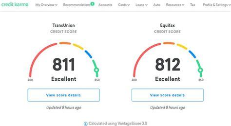 free kredit score what is a credit score