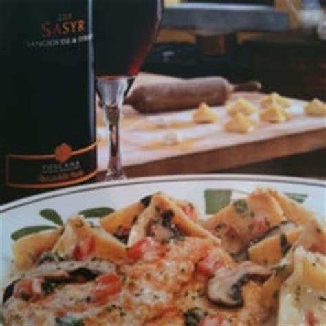 olive garden jacksonville olive garden italian restaurant closed greater arlington jacksonville fl yelp