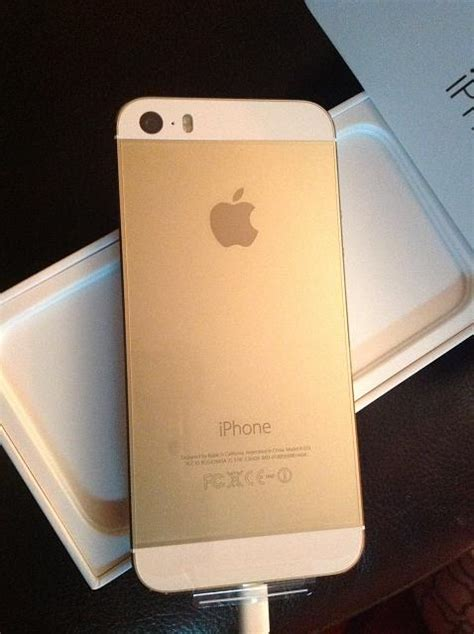 iphone at t official iphone 5s orders shipped delivered thread page 36 iphone ipod forums at