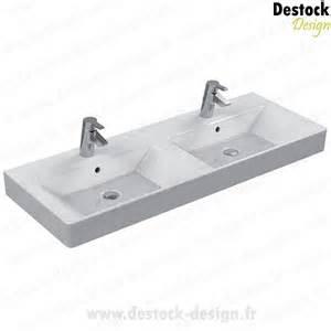 Vasque Double A Poser