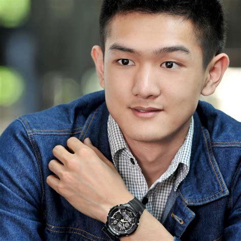 Jam Tangan Pria Sporty Galvano Rubber mortima jam tangan sporty pria rubber model 17