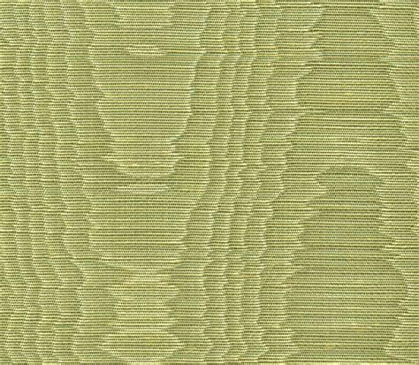 misa moir 233 plain gooseberry marvic textiles