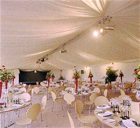 small wedding venues kerry o keeffe marquees kerry wedding venue information page