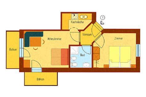 tesido appartamenti appartamenti in agriturismo unterguggenberghof tesido
