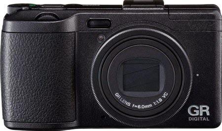 Kamera Nikon Beserta Spesifikasinya harga kamera terbaru kamera digital murah dan terbaik