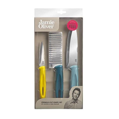 buy kitchen knives online 100 buy kitchen knives online 100 whetstone for