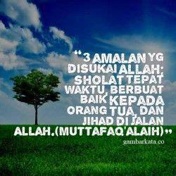 gambar kata bijak inspirasi motivasi islam inspirasi
