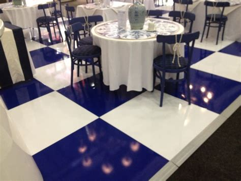 Expo Flooring by 17 Best Images About Colourful Flooring Vinyl Panels On