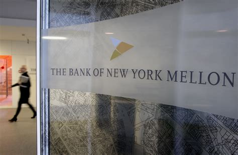 the bank of new york mellon bse and bank of new york mellon to provide security bonds