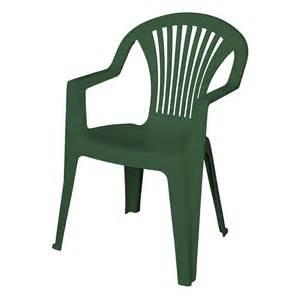 chaise de jardin lido vert lidov achat vente