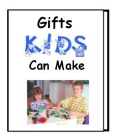 kids gifts birthday or christmas gifts for children