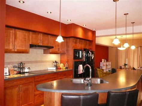 New Kitchen Countertops New Kitchen Countertops In New Kitchen Countertops