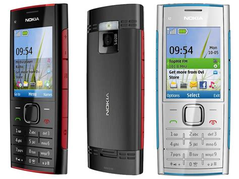 Hp Nokia X2 00 Hp Nokia X2 00 綷崧 綷 崧 綷 寘綷 x2 00 崧 綷 寘 綷