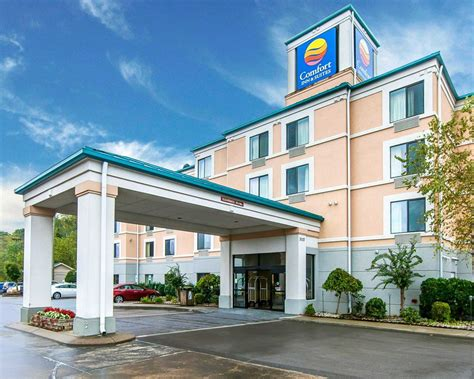 comfort inn lookout mountain comfort inn suites lookout mountain in chattanooga tn