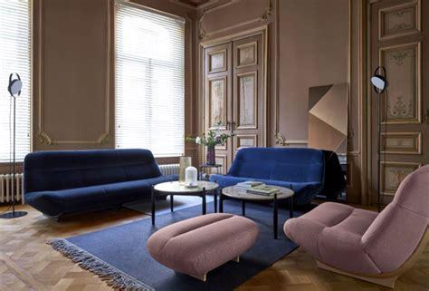 living room trends designs  ideas   interiorzine