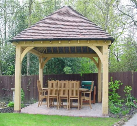 rectangular gazebo rectangular gazebo plans pergola plans gazebo plans and