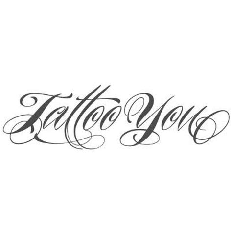 tattoo lettering backgrounds 48 best lettering tattoo drawings png amazing designs