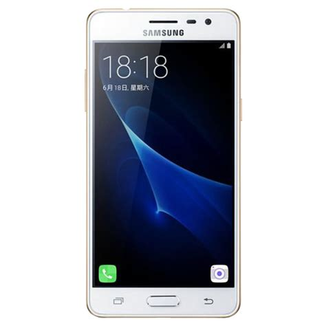 Samsung J3 Pro Spec Samsung Galaxy J3 Pro Specifications And Price In Pakistan