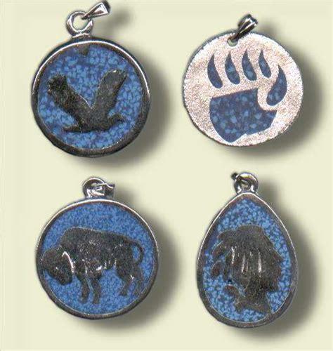 western jewelry supplies photo jewelry supplies italian photo charm photo bracelets