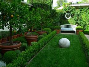 Fruit Trees Backyard by 1000 Images About Garden On