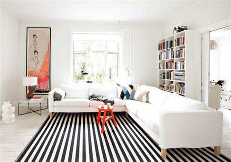 Extra Large Dining Room Tables by Cruciale Tips Voor Het Inrichten Kleine Woonkamer