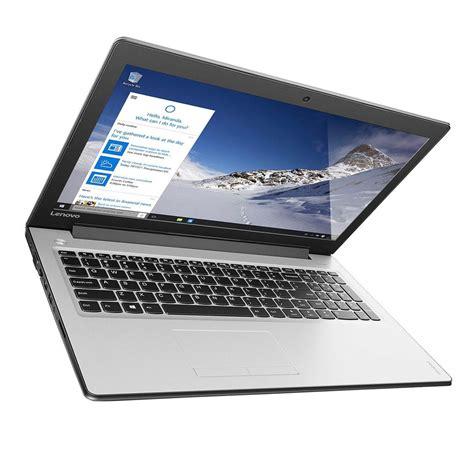 Laptop Lenovo Multimedia lenovo ideapad 310 15 6 quot multimedia laptop intel i5 6200u 8gb ram 2tb hdd ebay