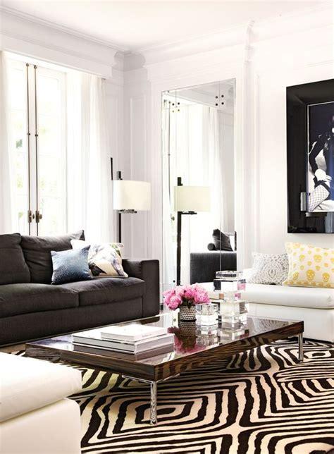 maria  colours work   black furniture