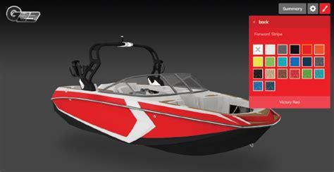 boat buyers show smart buyer program regal nautique of orlando