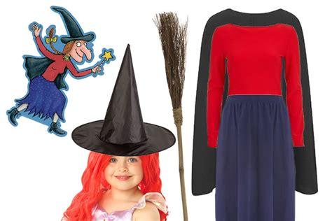 room on the broom costume easy diy room on the broom costume delights