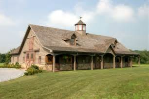home design center fern loop shreveport la 28 southern ranch home houses barns 1000 ideas about english farmhouse on pinterest