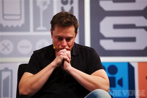 elon musk biography documentary elon musk denies scolding employee for taking time off to
