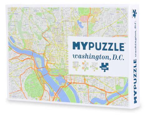 washington dc map jigsaw puzzle washington dc mypuzzle jigsaw puzzle puzzlewarehouse