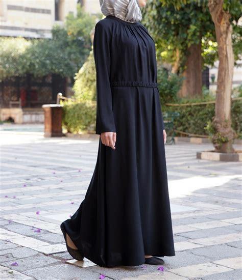 Aira Dress Wd Maxi Dress Dress Muslim what muslim wear