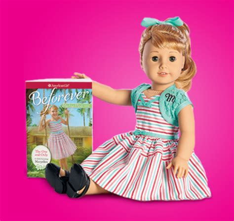 diy 2015 sweepstakes autos post - American Girl Doll Sweepstakes 2017
