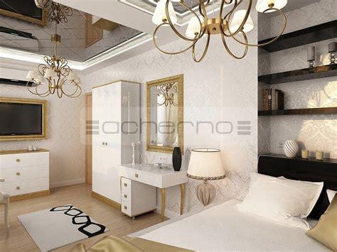 raumgestaltung ideen schlafzimmer acherno einrichtungsideen moderner barock stil