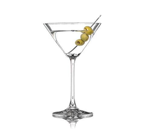 martini png mr khanna the martini