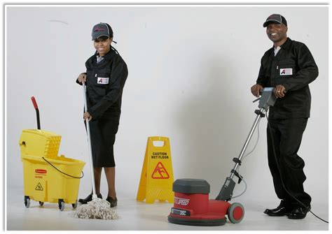 Cleaner Jobs In Durban | cleaner jobs in south africa