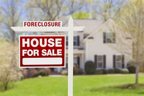 the beginner s guide to bank foreclosures homebidz