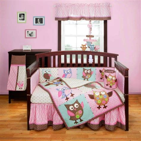 Enchanted Forest Crib Set by Crib Bedding Sets The Blue Door