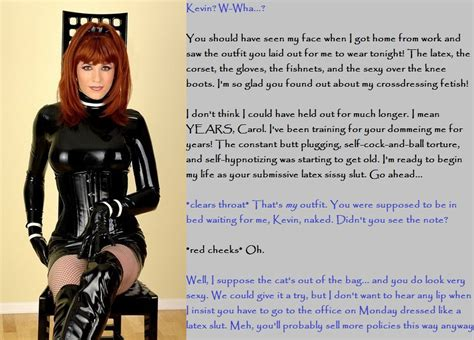 female supremacy is the future rationalwiki rationalwiki download pdf