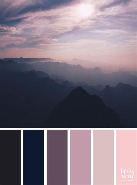 best 25 colour chart ideas on pinterest color charts
