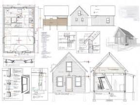 planning amp ideas free tiny house plans modern for luxury home bedrooms moreover shaped