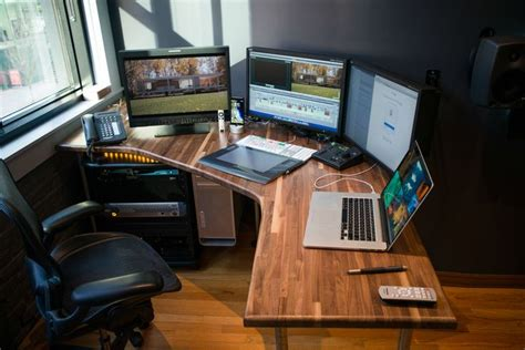 diy layout creator youtube 17 best images about rigs on pinterest diy desk