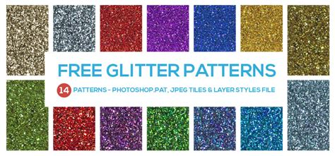 pattern photoshop glitter free glitter patterns styles seamless repeat photoshop
