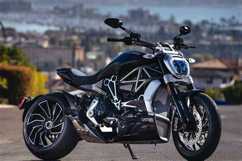 S S S ride ducati xdiavel s review visordown