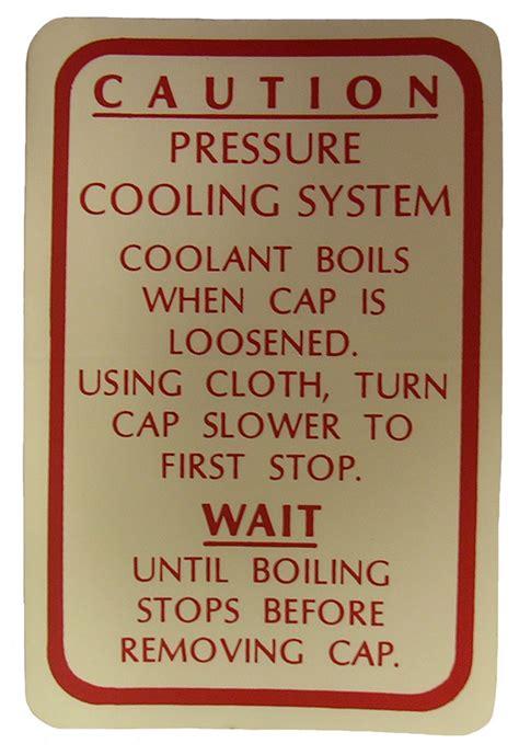 28 engine cooling sick 98 cooling jeffdoedesign