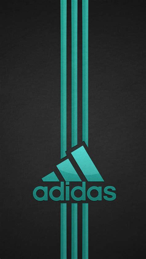 adidas wallpaper for s4 adidas logo wallpaper 2018 71 images
