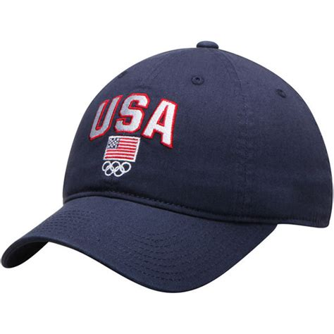 buy wholesale team usa hats from china team usa
