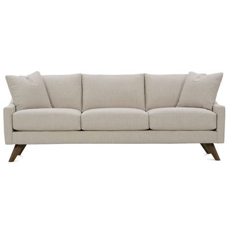 rowe sofas rowe n970 002 nash sofa discount furniture at hickory park