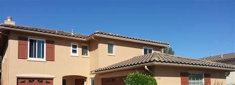 solar homes inc san diego solar installers solar installation san